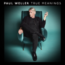 Gravity/Paul Weller