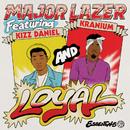 Loyal (feat. Kizz Daniel & Kranium)/Major Lazer