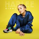 GIANT/Harlee