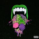 Multi Millionaire (feat. Lil Uzi Vert)/Lil Pump