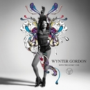 With The Music I Die (Deluxe)/Wynter Gordon