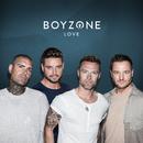 Love/Boyzone