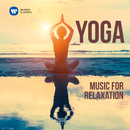 Yoga: Music for Relaxation/Various Artists