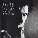 Main Offender/Keith Richards