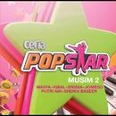 Ceria Pop Star 2/Various Artists