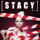 #1/Stacy