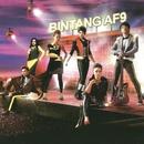 Bintang AF9/Various Artists