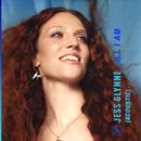 All I Am (Acoustic)/Jess Glynne