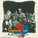 Unplugged (Acústico) [Ao vivo]/Gilberto Gil