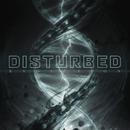 Evolution (Deluxe)/Disturbed