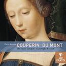 Couperin & Du Mont: Petits Motets/Christophe Rousset