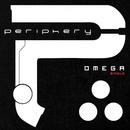 Omega/Periphery
