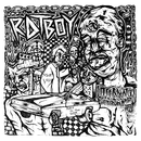NO PEACE NO JUSTICE (feat. Tim Armstrong)/RAT BOY