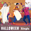 Halloween/Pica-Pica
