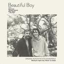 Beautiful Boy (Original Motion Picture Soundtrack)/Various Artists