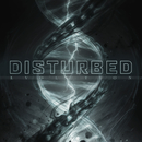 The Best Ones Lie/Disturbed