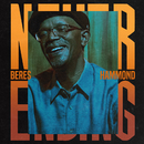 Never Ending/Beres Hammond
