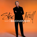 Back to Bacharach (Expanded Edition)/Steve Tyrell