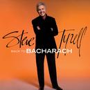 Back to Bacharach (Expanded Edition)/Steve Tyrell
