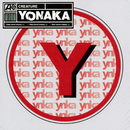 Own Worst Enemy/YONAKA