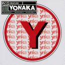 Own Worst Enemy/YONAKA