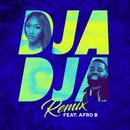 Djadja (feat. Afro B) [Remix]/Aya Nakamura