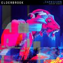 Capricorn (Skream Remix)/Elderbrook