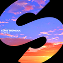 Semper/Eddie Thoneick