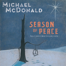 Season of Peace: The Christmas Collection/Michael McDonald
