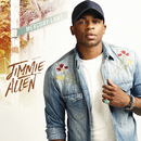 Mercury Lane/Jimmie Allen