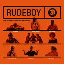 Rudeboy: The Story of Trojan Records (Original Motion Picture Soundtrack)/Various Artists