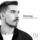 Global Underground: Nubreed 12 - Denney/Denney