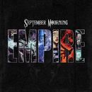 Empire/September Mourning