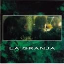 La Granja/La Granja