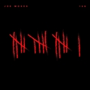 One Time (feat. RJMrLA)/Joe Moses