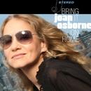 Bring It On Home (Hi-Def Version)/Joan Osborne