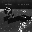 Can't Knock The Hustle/Weezer