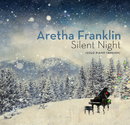 Silent Night (Solo Piano Version)/Aretha Franklin