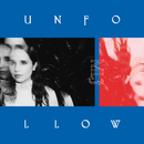Unfollow/Mr Little Jeans