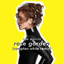 Rose Garden (Compton White Remix)/Rae Morris