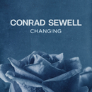 Changing/Conrad Sewell