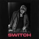 Switch/PLAZA