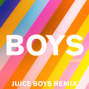 Boys (Juice Boys Remix)/Lizzo