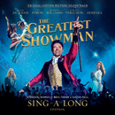The Greatest Showman (Original Motion Picture Soundtrack) [Sing-a-Long Edition]/Various Artists