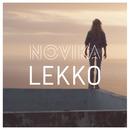 Lekko/Novika