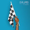 You Come First (feat. Saweetie)/Zak Abel
