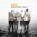 Barkadang Tunay/Quest