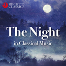 The Night in Classical Music/Various Artists