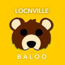 Baloo/Locnville