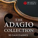The Adagio Collection: 50 Calm Classics/Various Artists